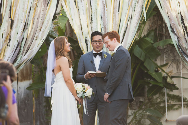 palmsprings-wedding-16