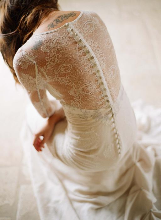 mademoiselle_back_detail6033