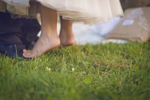 Barefoot-Bride-500x333