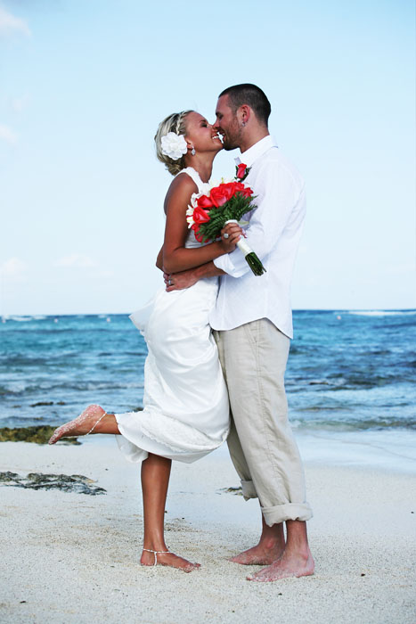 beach-wedding-bare-feet