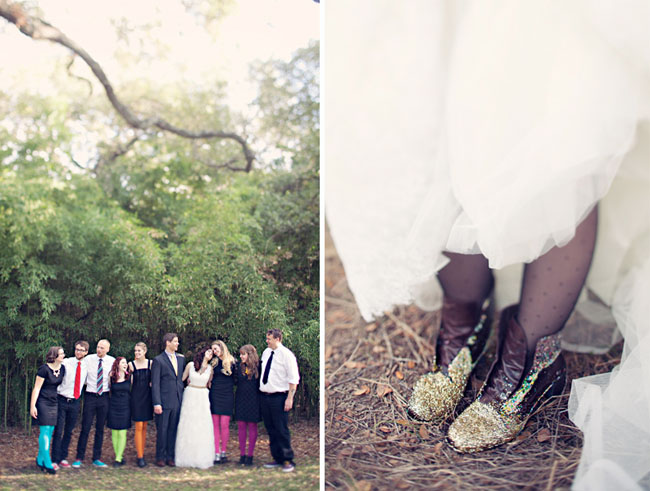 claytonaustin-wedding-18