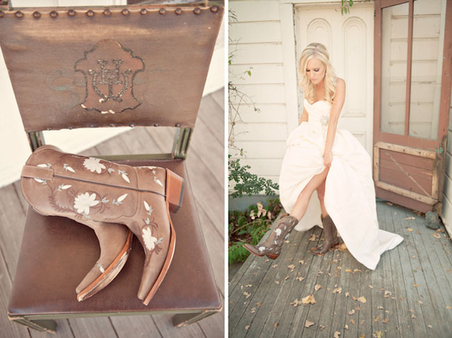 cowbow-wedding-06