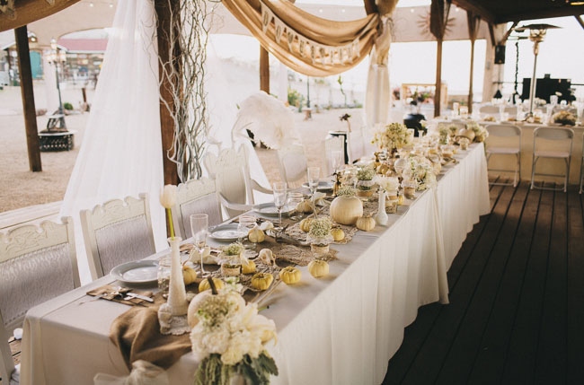 starranch-wedding-30