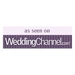 weddingchannel